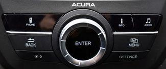 2017 Acura MDX SH-AWD Waterbury, Connecticut 39
