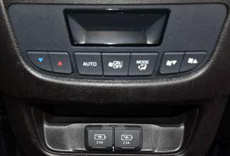 2017 Acura MDX SH-AWD Waterbury, Connecticut 19