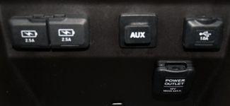 2017 Acura MDX SH-AWD Waterbury, Connecticut 41