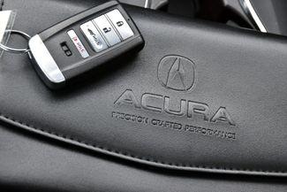 2017 Acura MDX SH-AWD Waterbury, Connecticut 42