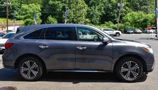 2017 Acura MDX SH-AWD Waterbury, Connecticut 6