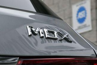 2017 Acura MDX SH-AWD Waterbury, Connecticut 10
