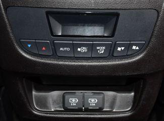 2017 Acura MDX SH-AWD Waterbury, Connecticut 18
