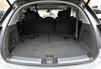 2017 Acura MDX SH-AWD Waterbury, Connecticut 28
