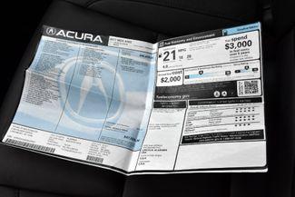 2017 Acura MDX SH-AWD Waterbury, Connecticut 43