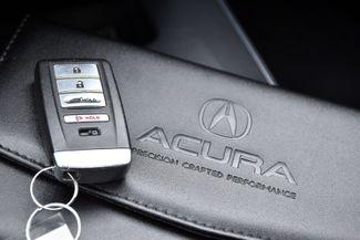 2017 Acura MDX SH-AWD Waterbury, Connecticut 44