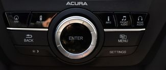 2017 Acura MDX w/Technology/Entertainment Pkg Waterbury, Connecticut 45