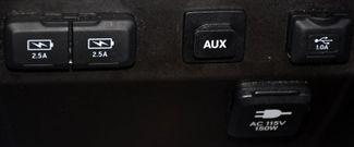 2017 Acura MDX w/Technology/Entertainment Pkg Waterbury, Connecticut 49