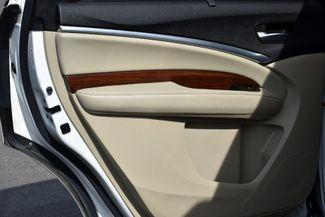 2017 Acura MDX w/Advance Pkg Waterbury, Connecticut 26