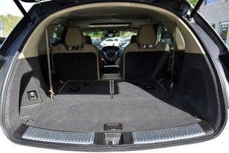 2017 Acura MDX w/Advance Pkg Waterbury, Connecticut 31