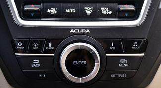 2017 Acura MDX w/Advance Pkg Waterbury, Connecticut 42