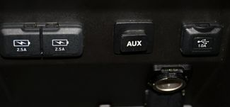 2017 Acura MDX w/Advance Pkg Waterbury, Connecticut 45