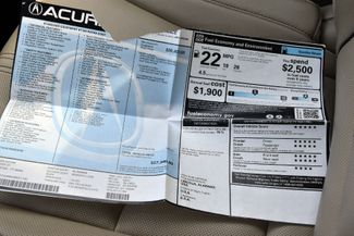 2017 Acura MDX w/Advance Pkg Waterbury, Connecticut 46