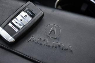 2017 Acura MDX w/Advance Pkg Waterbury, Connecticut 47