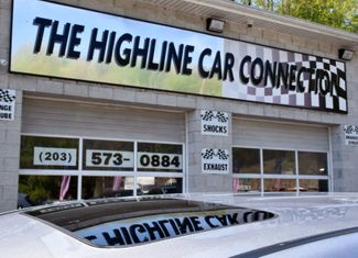 2017 Acura MDX SH-AWD Waterbury, Connecticut 9
