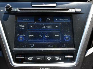 2017 Acura MDX SH-AWD Waterbury, Connecticut 37