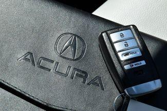 2017 Acura MDX SH-AWD Waterbury, Connecticut 45
