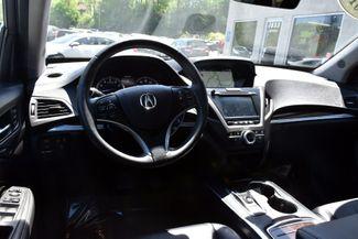 2017 Acura MDX w/Technology Pkg Waterbury, Connecticut 15