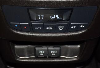 2017 Acura MDX w/Technology Pkg Waterbury, Connecticut 21
