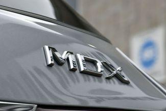 2017 Acura MDX SH-AWD Waterbury, Connecticut 11