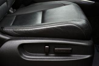 2017 Acura MDX SH-AWD Waterbury, Connecticut 23