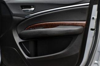2017 Acura MDX SH-AWD Waterbury, Connecticut 24