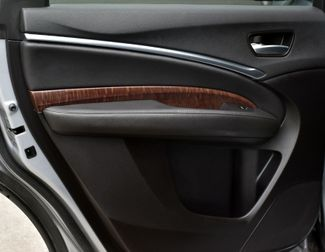 2017 Acura MDX SH-AWD Waterbury, Connecticut 26