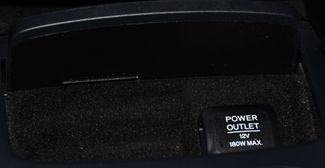2017 Acura MDX SH-AWD Waterbury, Connecticut 40
