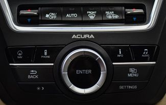 2017 Acura MDX w/Technology Pkg Waterbury, Connecticut 41