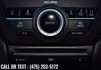 2017 Acura MDX w/Technology/Entertainment Pkg Waterbury, Connecticut 46