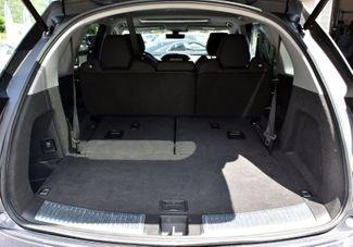 2017 Acura MDX w/Technology Pkg Waterbury, Connecticut 31