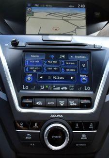 2017 Acura MDX w/Technology Pkg Waterbury, Connecticut 38