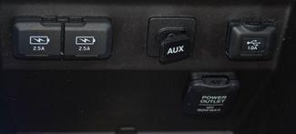 2017 Acura MDX w/Technology Pkg Waterbury, Connecticut 46