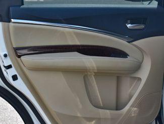 2017 Acura MDX w/Technology Pkg Waterbury, Connecticut 27