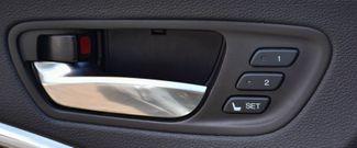 2017 Acura MDX w/Technology Pkg Waterbury, Connecticut 32
