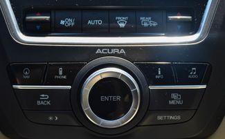 2017 Acura MDX w/Technology Pkg Waterbury, Connecticut 40