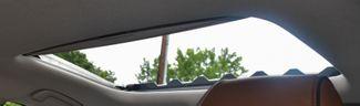 2017 Acura MDX w/Advance Pkg Waterbury, Connecticut 21