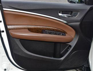 2017 Acura MDX w/Advance Pkg Waterbury, Connecticut 28