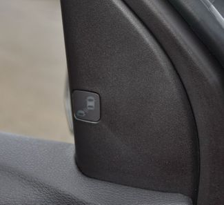 2017 Acura MDX w/Advance Pkg Waterbury, Connecticut 30