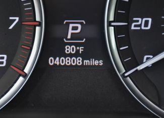 2017 Acura MDX w/Advance Pkg Waterbury, Connecticut 32