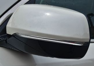 2017 Acura MDX w/Advance Pkg Waterbury, Connecticut 8