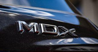 2017 Acura MDX w/Technology Pkg Waterbury, Connecticut 9