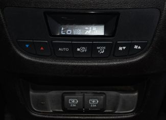 2017 Acura MDX w/Technology Pkg Waterbury, Connecticut 18