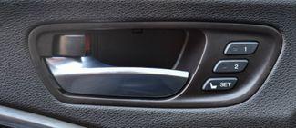 2017 Acura MDX w/Technology Pkg Waterbury, Connecticut 30