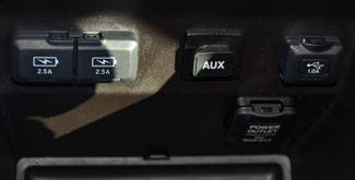 2017 Acura MDX w/Technology Pkg Waterbury, Connecticut 42