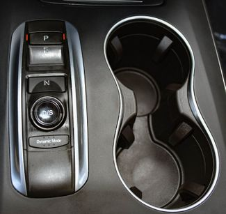 2017 Acura MDX w/Technology Pkg Waterbury, Connecticut 43