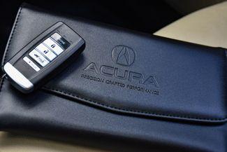 2017 Acura MDX w/Technology Pkg Waterbury, Connecticut 45