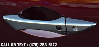2017 Acura MDX w/Technology Pkg Waterbury, Connecticut 11