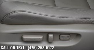 2017 Acura MDX w/Technology/Entertainment Pkg Waterbury, Connecticut 17