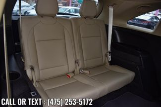 2017 Acura MDX w/Technology/Entertainment Pkg Waterbury, Connecticut 20